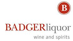 Badger Liquor