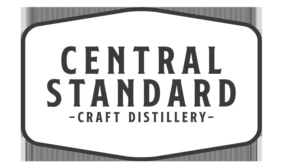 Central Standard Craft Distillery