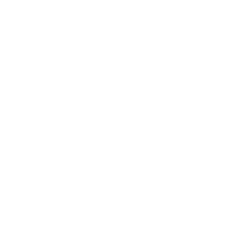 Crafted To Gather