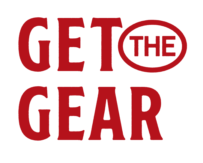 Get The Gear