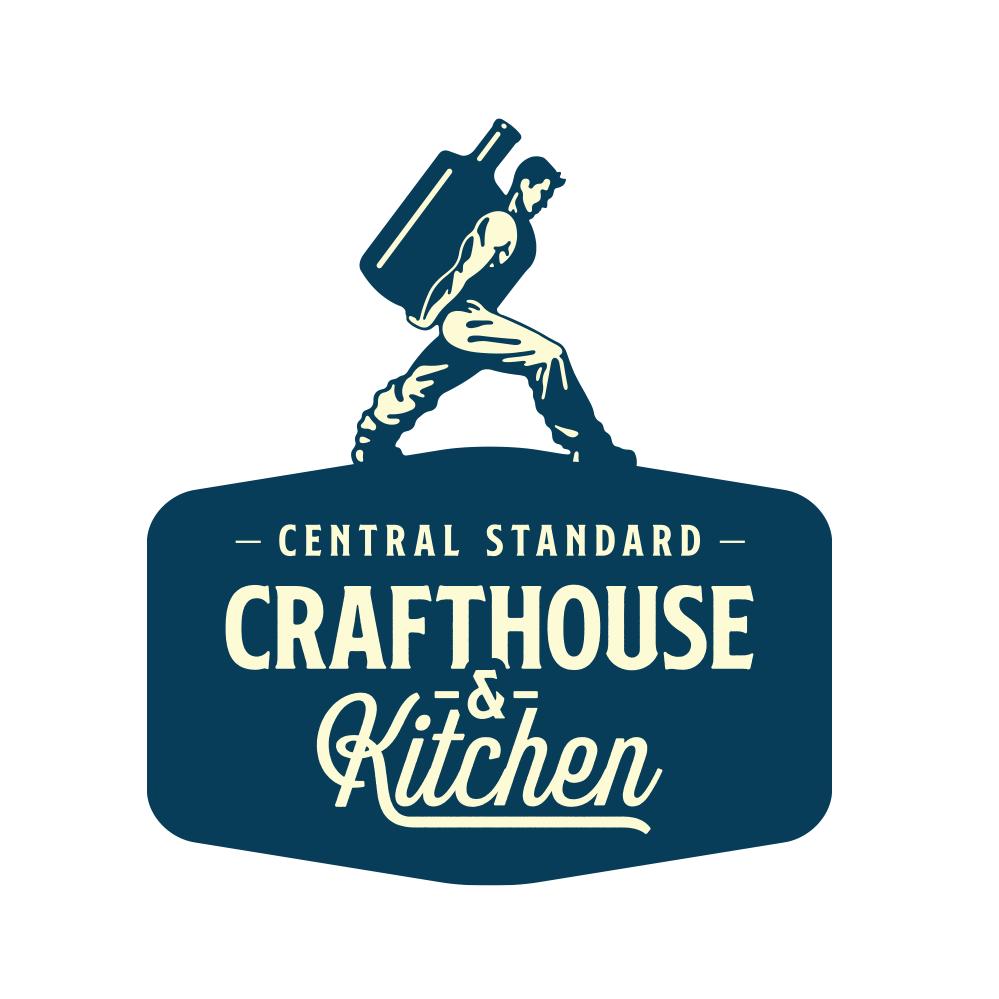 Crafthous Kitchen Logo